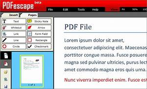 how to edit pdf files without adobe acrobat leonard uk With pdf document online editor