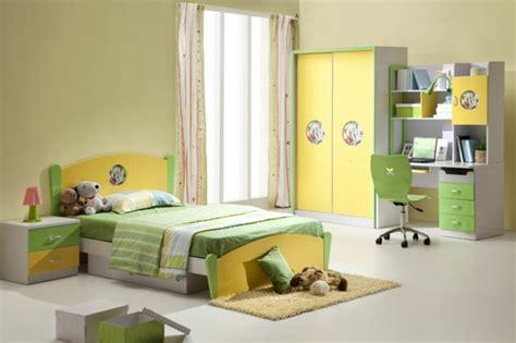 Wandfarbe Gelb Grün by Wandfarbe Eierschalenfarben Zarte Farbnuancen F 252 R Ihre