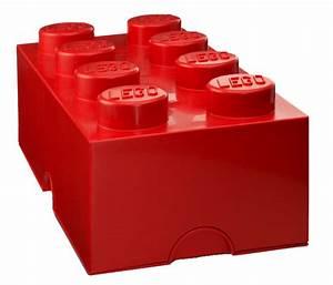 Lego Steine Bestellen : lego aufbewahrungs steine lego bausteine zur aufbewahrung ~ Buech-reservation.com Haus und Dekorationen
