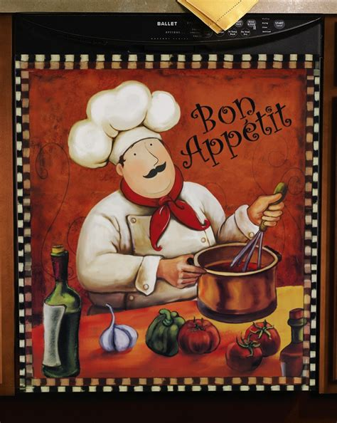 italian chef kitchen wall decor get real italian look in your kitchen with chef