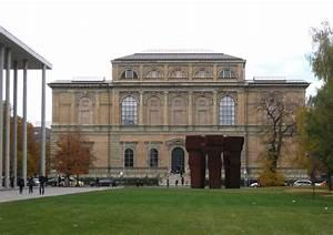 Pinakothek Der Moderne München : file alte pinakothek pinakothek der moderne muenchen ~ A.2002-acura-tl-radio.info Haus und Dekorationen