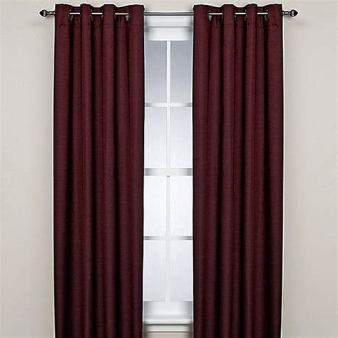 spice colored curtains bbb spice colored curtains home decorating
