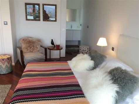 chambre chez lhabitant chambre chez l 39 habitant la villa haute corniche obernai