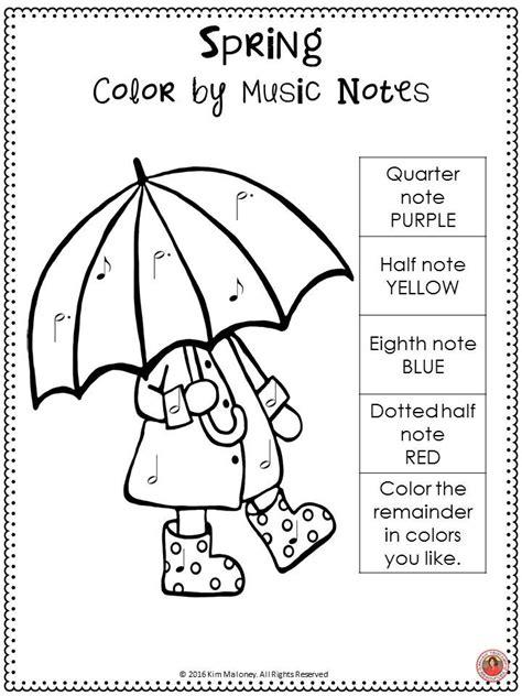 2028 best images about music teacher pinterest