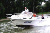 Motorboot Zu Verschenken by Motorboot Fahren Als Erlebnisgutschein Verschenken