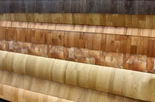 vinyl flooring that looks like wood apps directories