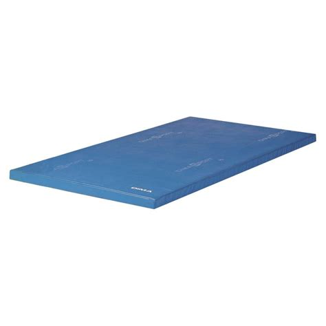 tapis houss 201 eps dima clubs collectivit 233 s decathlon pro