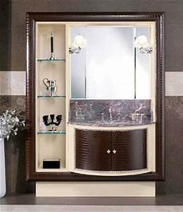 Ital Design Möbel : designer luxus badm bel berlin 13591 m bel haushalt suchen finden bei kleinanzeigen ~ Markanthonyermac.com Haus und Dekorationen