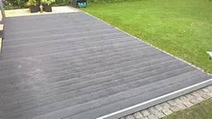 Sitzgruppe Für Terrasse : terrassen paneele kunststoff rh42 hitoiro ~ Sanjose-hotels-ca.com Haus und Dekorationen