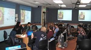 My Summer at JPL: A Photo Essay - Meet JPL Interns | NASA ...