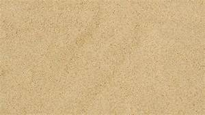 New sand texture from @JasperBoerstra. : Minecraft