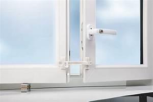 Entrebailleur Fenetre Pvc : entrebailleur fenetre pvc ~ Premium-room.com Idées de Décoration