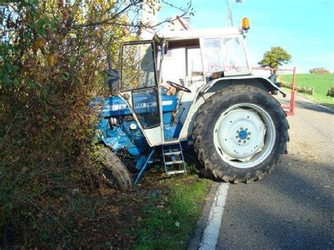 siege tracteur agricole occasion tracteur agricole page 23 sur 24