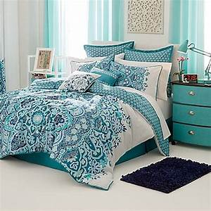 17 best images about college bedding on pinterest With bed bath and beyond college bedding