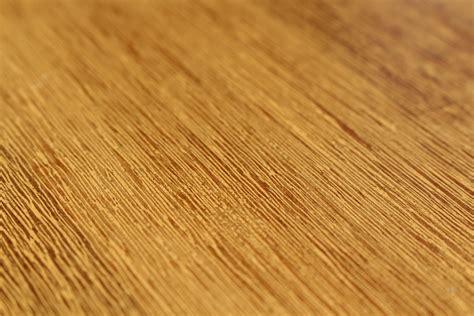 Schreibtisch Holz Natur by 5184x3456 Px Boredom Desk Wood Wooden Surface High Quality