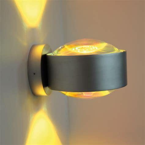 top light puk maxx wall led wandleuchte 2 30811 reuter