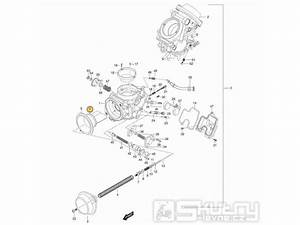 Diagram 1956 Indian Royal Enfield Wiring Diagram Full Version Hd Quality Wiring Diagram Wiringhandle Angolodipuglia It