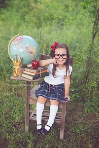 Best 25+ Back to school pictures ideas on Pinterest ...