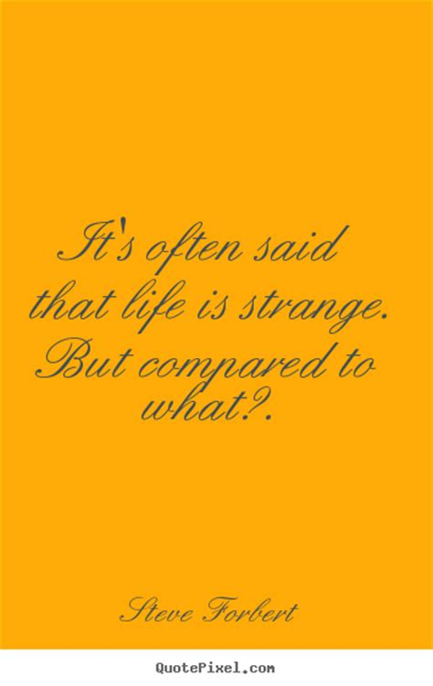 quotes  inspirational     life