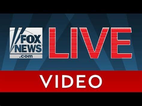 Fox News Live Stream Free Online Now �� Cnn Live Stream