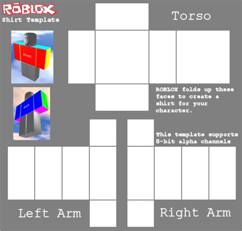 roblox designing template file transparent template png roblox developer wiki