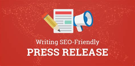 How To Seo - how to write seo press release that increases traffic and
