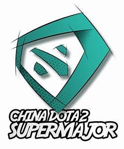 China Dota2 Supermajor CIS Qualifier Liquipedia Dota 2