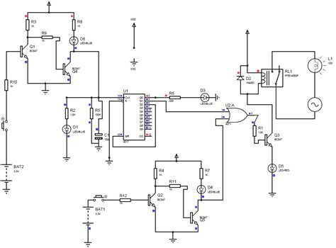 design pir motion sensor how to drive 5 v ic from 3 3v input electrical engineering stack