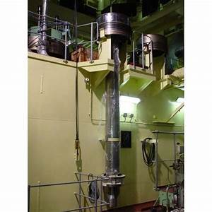 What Is The Construction Of A Marine Diesel Engine Piston