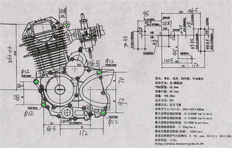250 Motorcycle Engine Diagram by Zongshen Atv Wiring Diagram Apktodownload