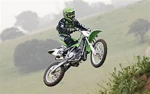 Motocross Windows 10 Theme - themepack me