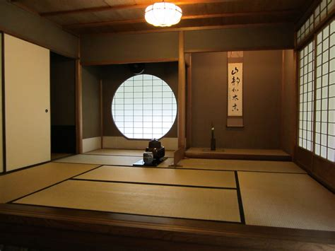 japanese meditation room japanese tea ceremony and the tea house embracing art and architecture