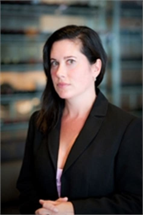 sommelier kate moore  lespalier biography starchefscom