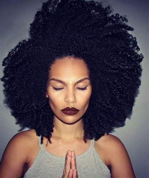 Black Hair Health by Best 25 4b Hair Ideas On Black Hair