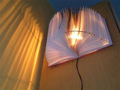 creative diy paper lanterns ideas  brighten  home