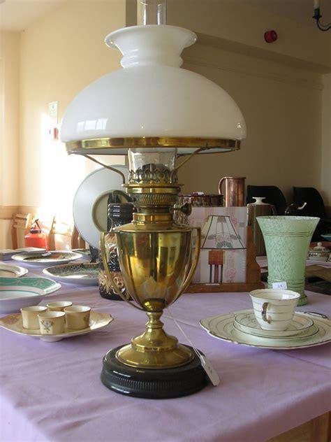 TOP 10 Old lamps of new era Warisan Lighting
