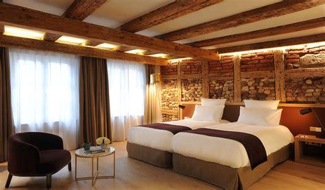 hotel en alsace avec dans la chambre meilleur de hotel avec spa dans la chambre ravizh com