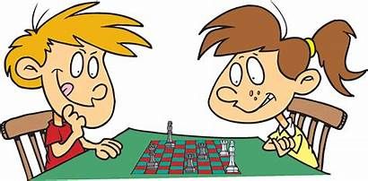 Chess Club Thursday Morning 1557 Grades