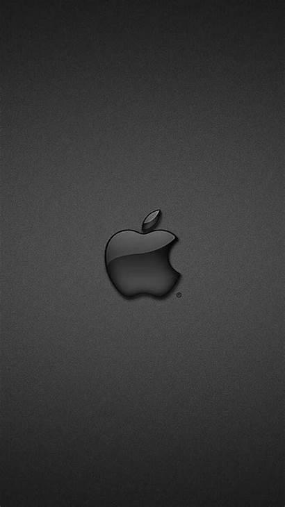 Iphone Apple Wallpapers Plus Pink Bing Phone