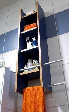 Badezimmer Regal Zum Aufhängen by Badezimmer Regal Selber Bauen M 246 Bel Badezimmer Regal