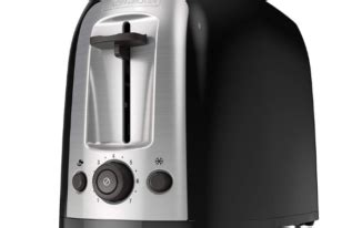 Bread Toaster Black Friday Deals by Toaster Cyber Monday And Black Friday Deals 2018