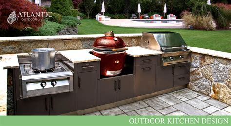 expandable kitchen island how to build a grill surround out of wood cinder block