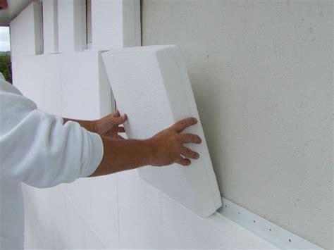 tout savoir sur l isolation thermique par l ext 233 rieur ite maisonapart