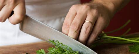 quel couteau de cuisine choisir couteaux couteau cuisine