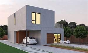 Günstige Häuser Bauen : 12 kosteng nstige baumaterialien f r ein kleines zuhause h user pinterest ~ Buech-reservation.com Haus und Dekorationen