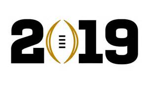 college football playoff bowl schedule matchups