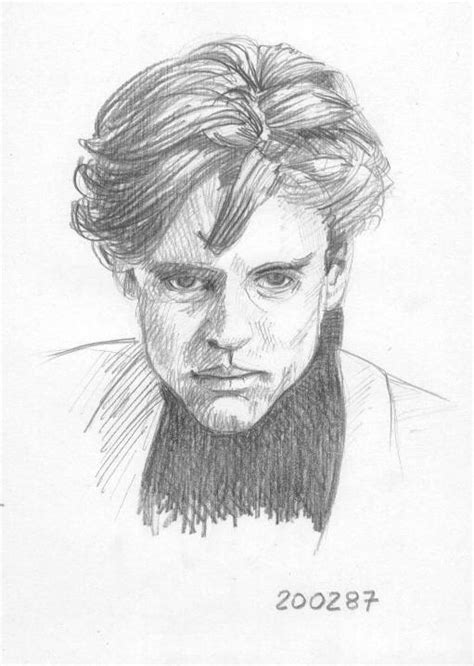 disegni a matita di personaggi famosi volti da disegnare matita se07 187 regardsdefemmes
