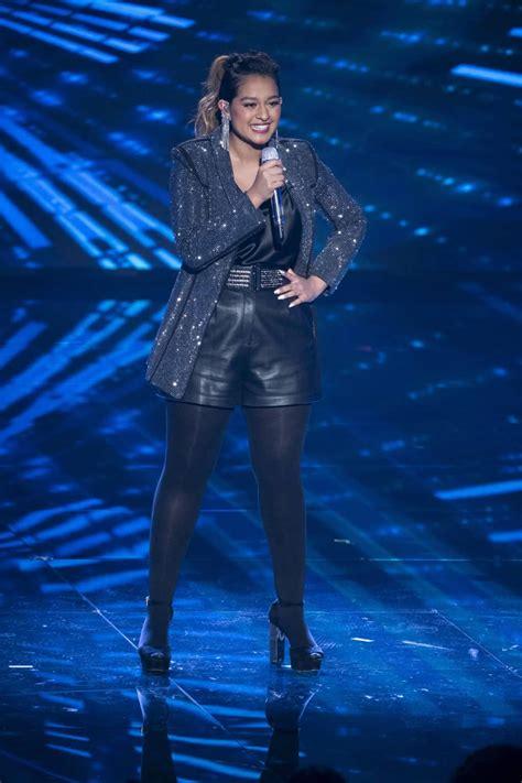 american idol  top  performances mjsbigblog