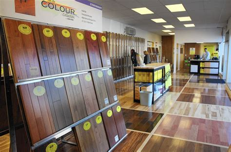 lawsuit filed against lumber liquidators over formaldehyde