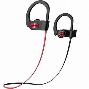 Bluetooth Kopfhörer On Ear Test : mpow bluetooth kopfh rer 4 1 ipx7 wasserdicht wireless ~ Kayakingforconservation.com Haus und Dekorationen